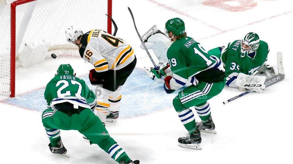 Image result for bruins canes whalers