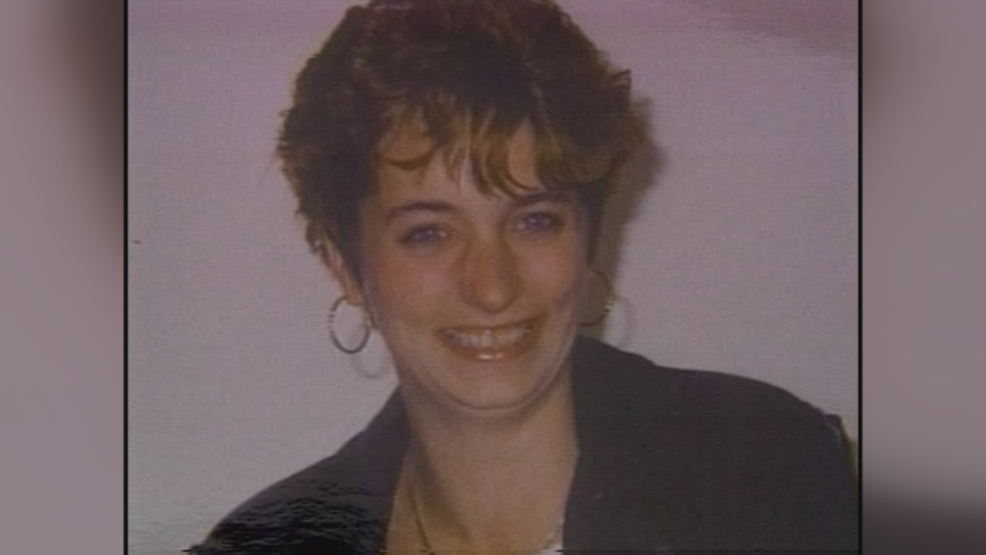 Appeal to be heard in 1994 murder case | WGME