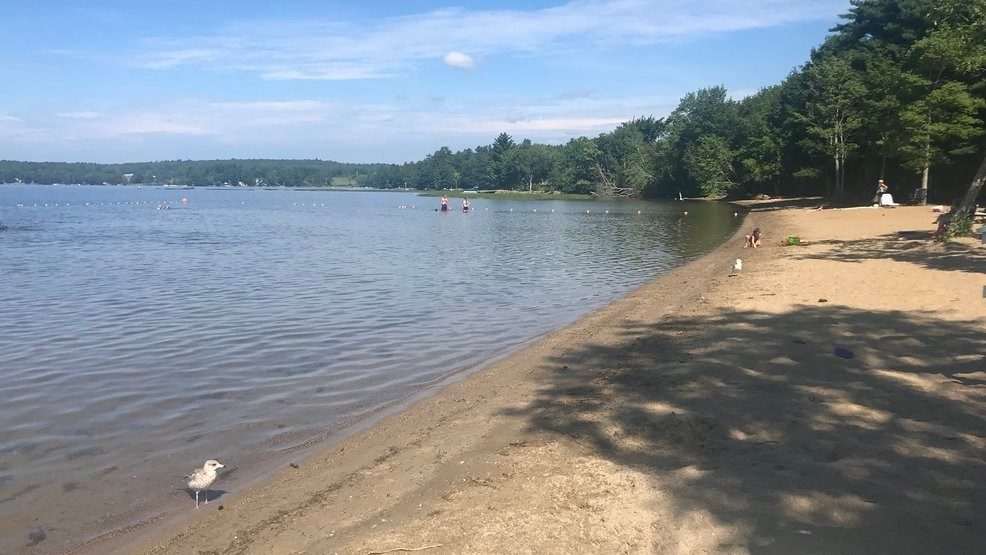 Pleasing Swimmer Killed In Boating Crash On Damariscotta Lake Wgme Home Remodeling Inspirations Cosmcuboardxyz