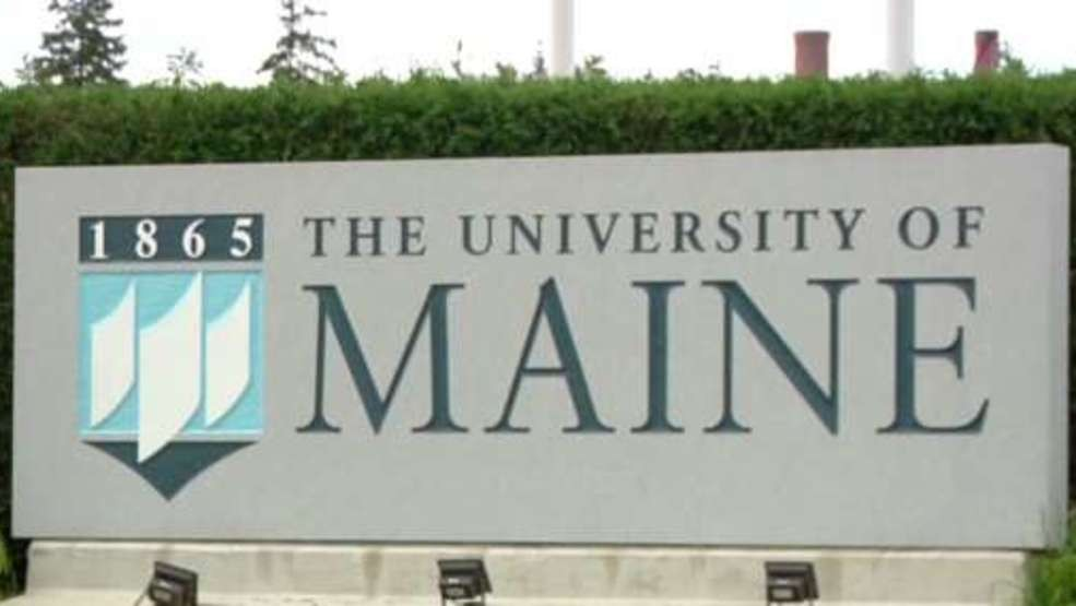 University Of Maine Tuition >> 4 000 Maine Students Get Free Tuition University System