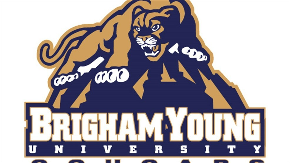 Student falls 4 stories on Brigham Young University campus