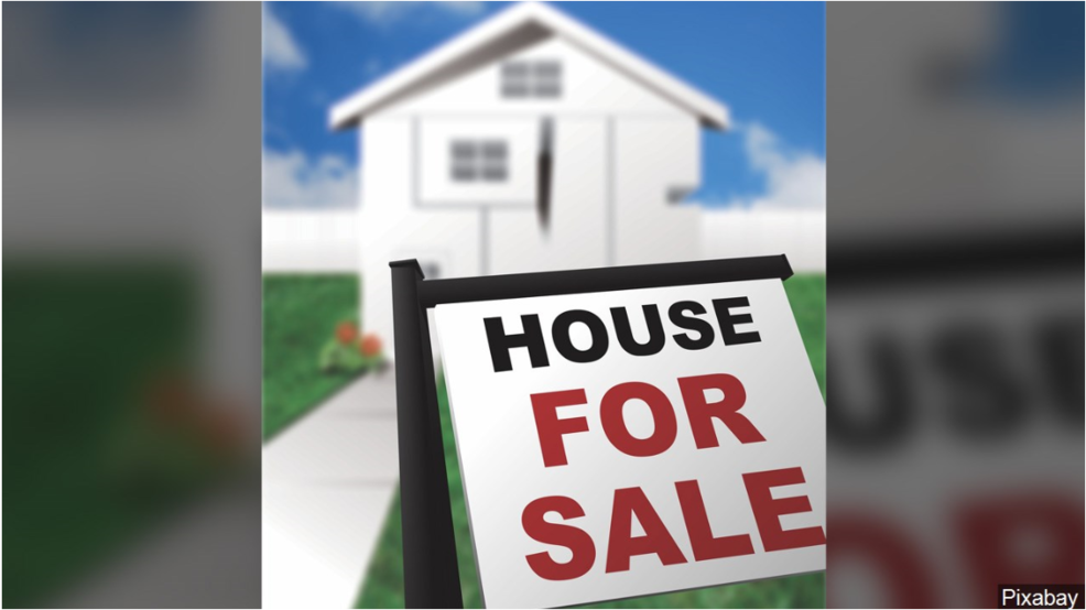 Maine's housing market set records in 2018 | WGME