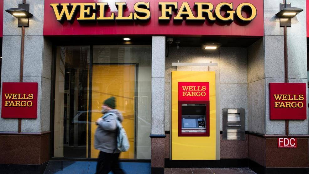 Wells Fargo agrees to pay $385M to settle car loan lawsuit | WGME